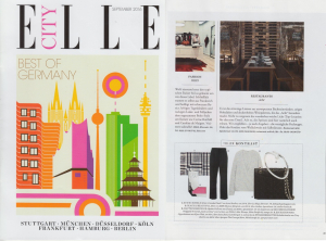 ELLE_City_Sept16 KW