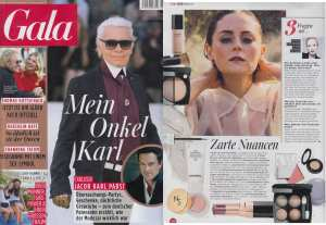GALA_232019-HIRO-and-Kjaer-Weis