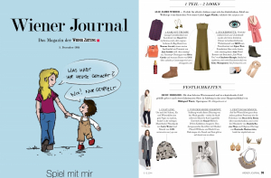 Kjaer Weis WIENER JOURNAL 5_12_2014