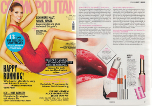 Kjaer Weis in Cosmopolitan April 2014.jpg