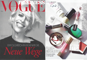 Kjaer Weis in Vogue Business Okt 2014_2