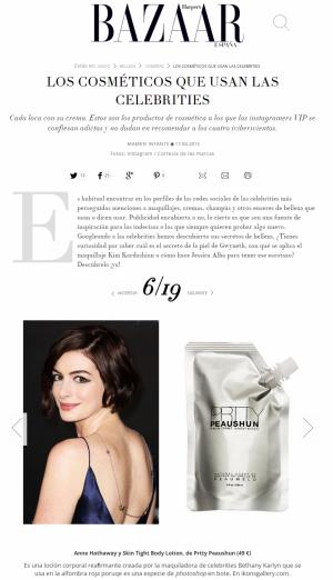 PRTTY on Harpers Bazaar Online April 2015.png