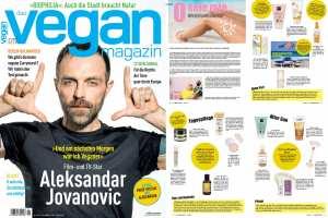 Vegan-magazine_062018_amazingy-roller-pai-kimberly-sayer