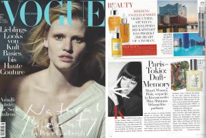 Vogue-5-MAy 2017-KW