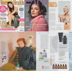 Women's-Health_122018_KahinaLulu-OrganicsAlex-Carro