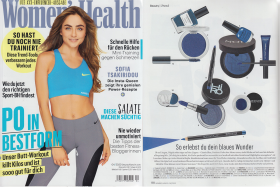 WomensHealth_042020_Kjaer-Weis-Hiro-Cosmetics