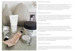 fogs-lifestyle.com Januari 2016 Luxit