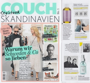 COUCH Q1 2016, KW, Nuori