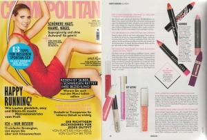 ILIA in Cosmopolitan April 2015.jpg