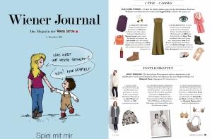 Kjaer Weis WIENER JOURNAL 5_12_2014