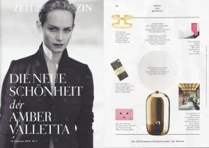 Kjaer Weis_Zeit Magazin 2015 No7.jpg