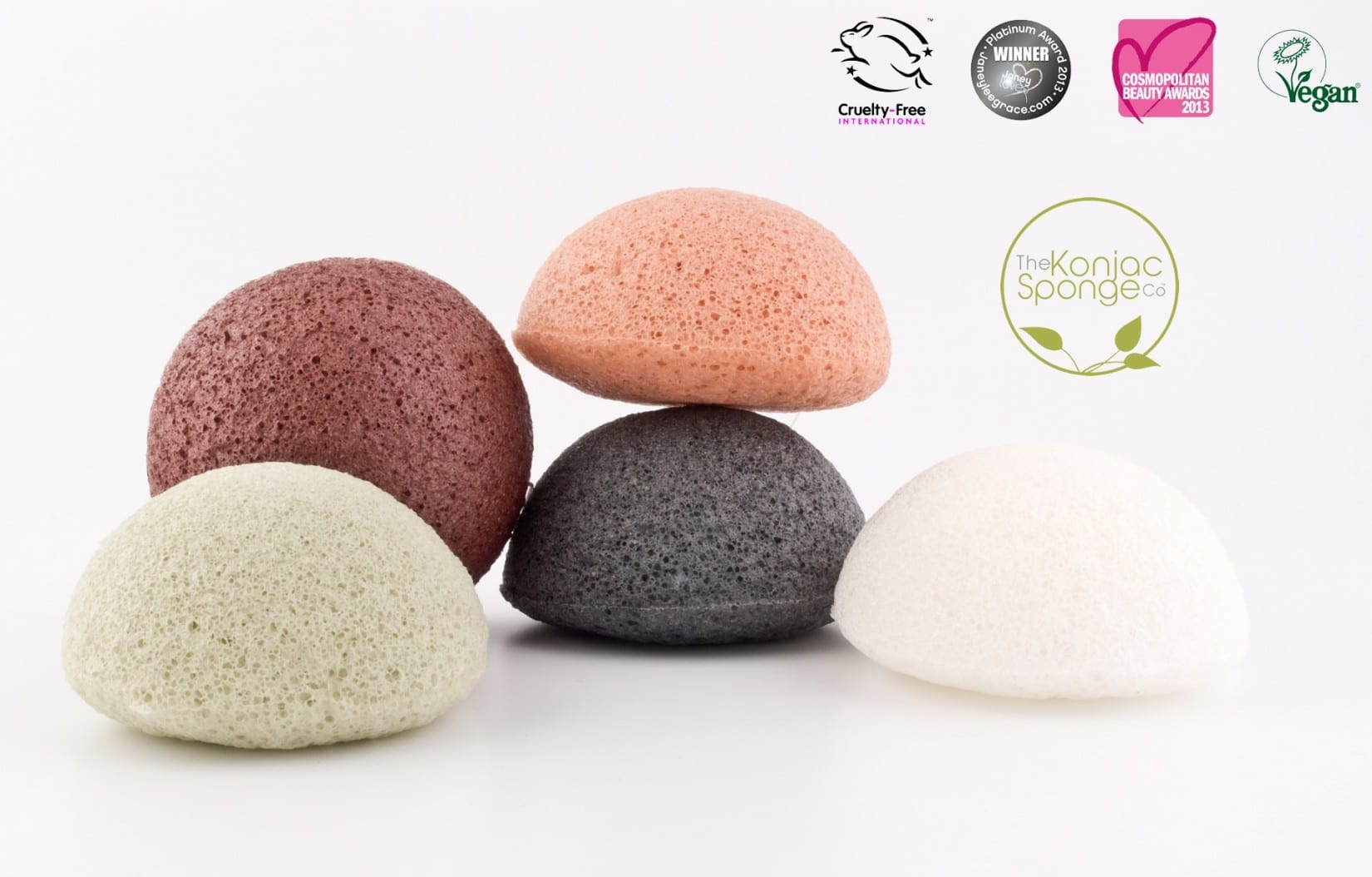 Konjac-Sponges-Facial-Group.jpg