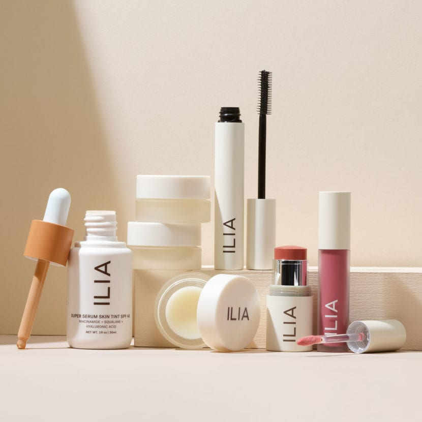 ILIA Beauty Distribution - Vertrieb Deutschland, DACH
