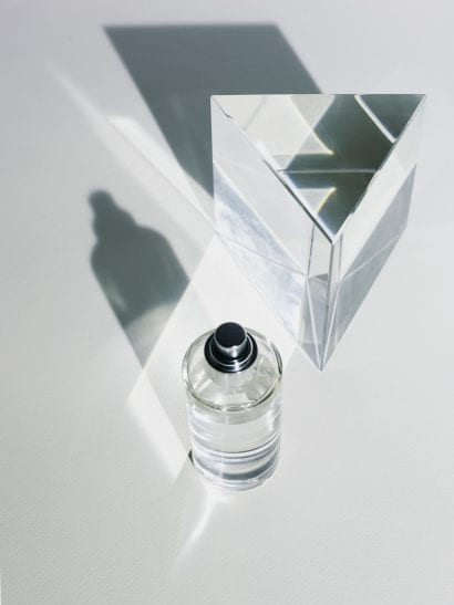 whitevetiver_bottle