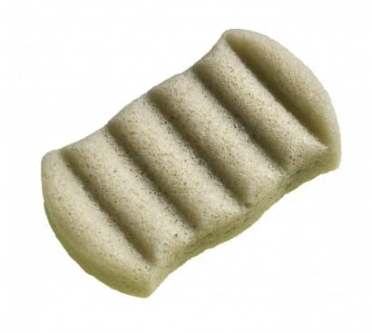 Body-Sponge-Green-Clay.jpg