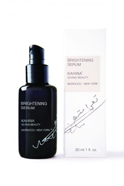KG015_BrighteningSerum_HighRes.jpg