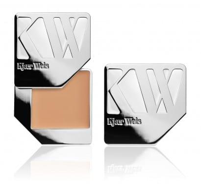 Kjaer-Weis-Foundation.jpg