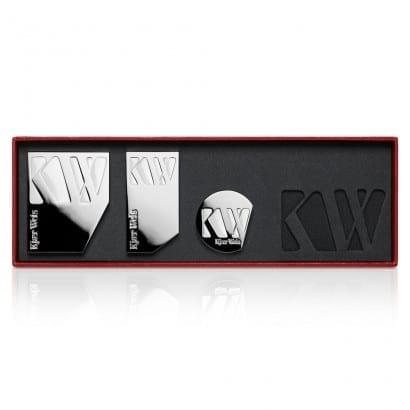 Kjaer-Weis-Vertrieb-Deutschland.jpg