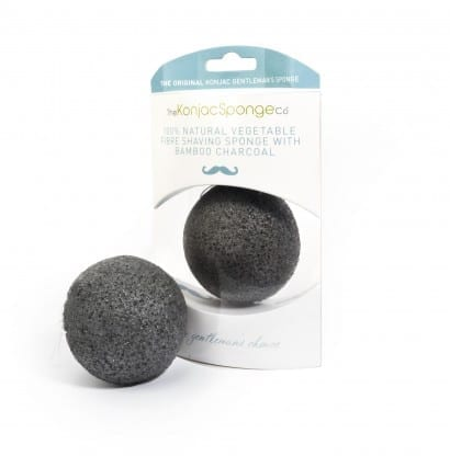 Konjac-Sponge-Men-Premium-Packaging.jpg