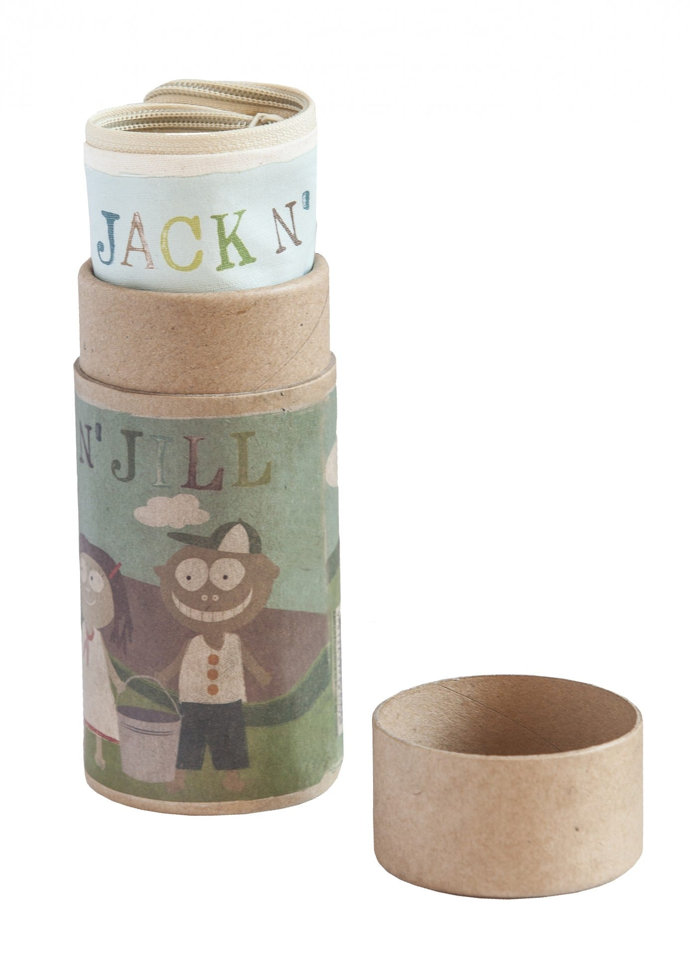 Jack N Jill Organic Kids Toothpaste Dental Care Distribution Silicone Tooth Brush Contoured Open