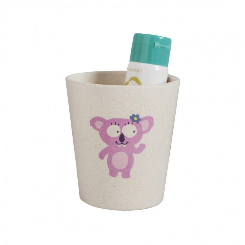 Koala-Cup-Blueberry-Hi-Res-Contoured.jpg