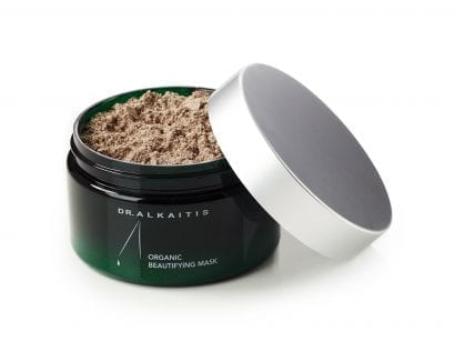 Dr Alkaitis Beautifying Mask