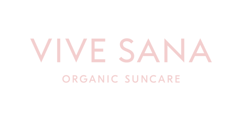 VIVE-SANA-LOGO-Pink-Transparent.png
