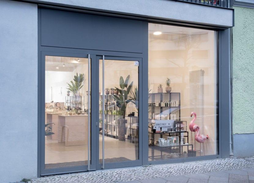 Amazingy-Store-Door-Front.jpg
